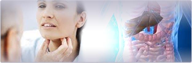 Звернення до ендокринолога