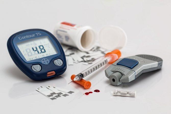 Загальний аналіз крові: норма, розшифровка