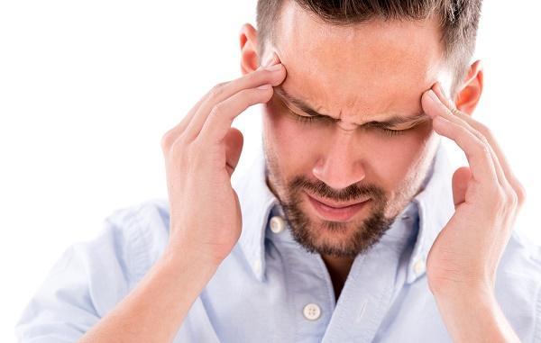 Одонтогенний гайморит симптоми