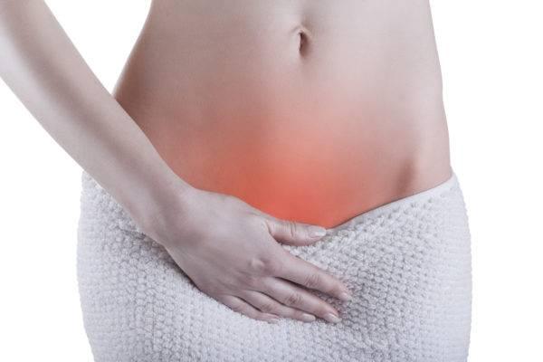 онкологія матки