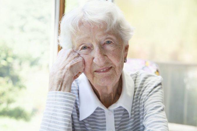остеопороз причини