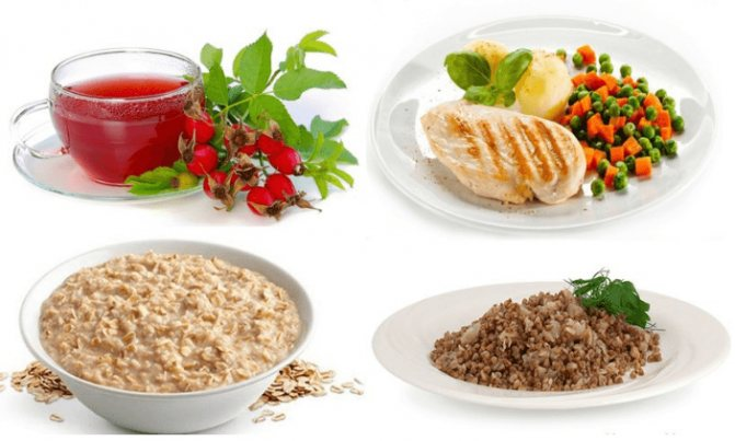 Гостра ерозивно гастрит: причини, лікування и харчування