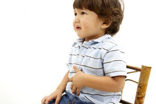 Гострий гастроентерит: у дітей, симптоми і лікування, інфекційний