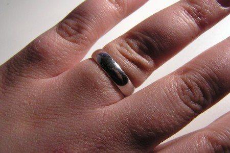Набряки пальців рук причини, лікування