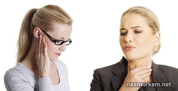 Отоларинголог: що за лікар? Які захворювання лікує?