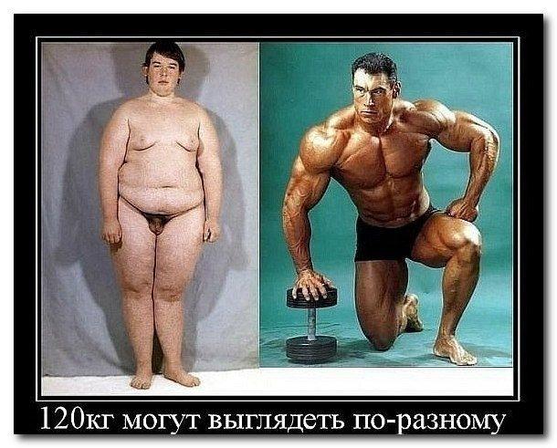 ожиріння у чоловіків за жіночим типом фото