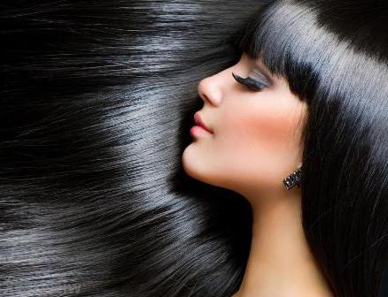 пантенол спрей для волосся