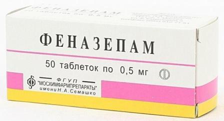 пароксетин інструкція