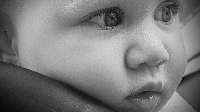 Патогенез цукрового діабету у дітей