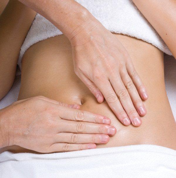 Печінкові кольки. Симптоми у жінок, перша допомога, як зняти напад, дієта, лікування препаратами