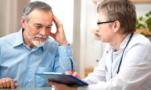 Перед тим як почати лікування за допомогою засобу Лассара, необхідно проконсультуватися у лікаря