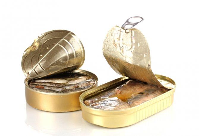 Перша допомога при отруєнні Рибне и М'ясна продуктами