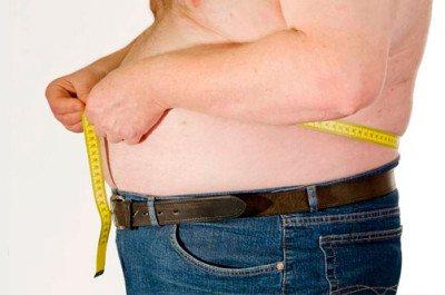Перші ознаки цукрового діабету у чоловіків: причини, симптоми, наслідки