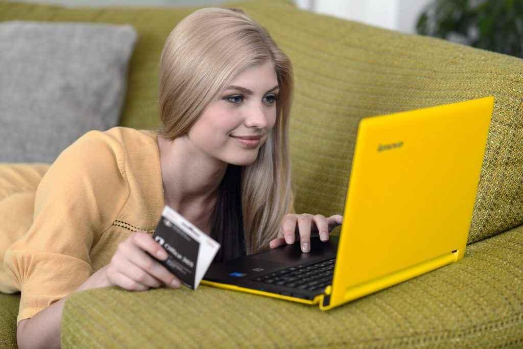 Выбор и заказ качественной косметики в интернет-аптеке