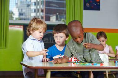 пикамилон для чого призначають дітям відгуки
