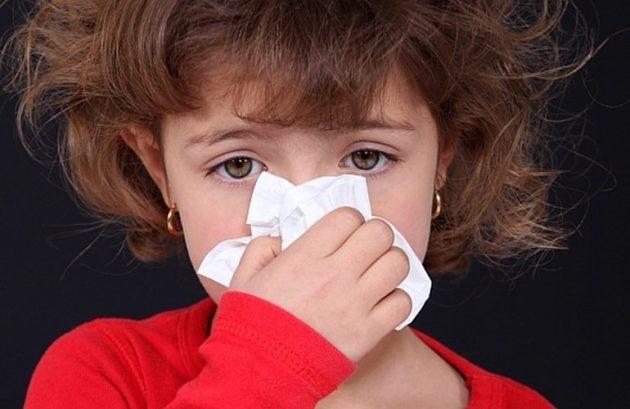 Пиносол для дітей призначається частіше у вигляді крапель