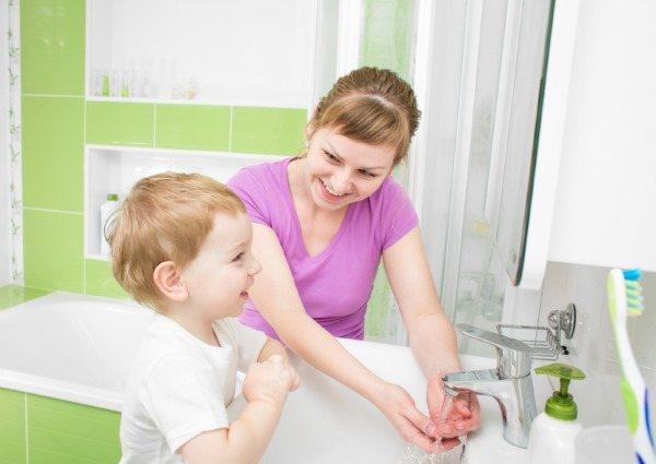 Пірантел суспензія. Інструкція по застосуванню для дітей, дозування, показання, протипоказання, аналоги
