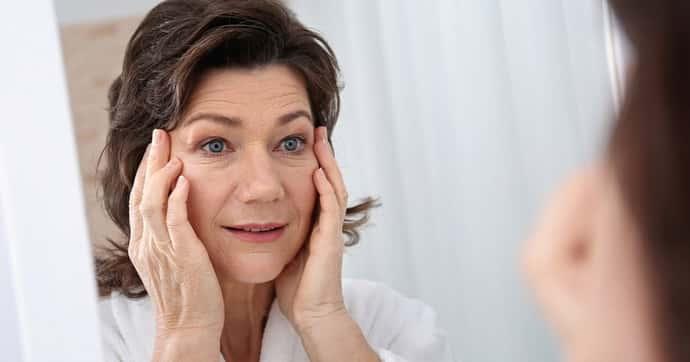 З яких причин начинает смікатіся око: хвороби, что вплівають на патологію