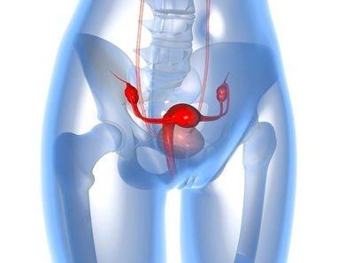 Чому болить зліва під ребрами з боку спини і що робити