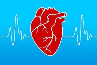 Чому виникає стеноз аортального клапана