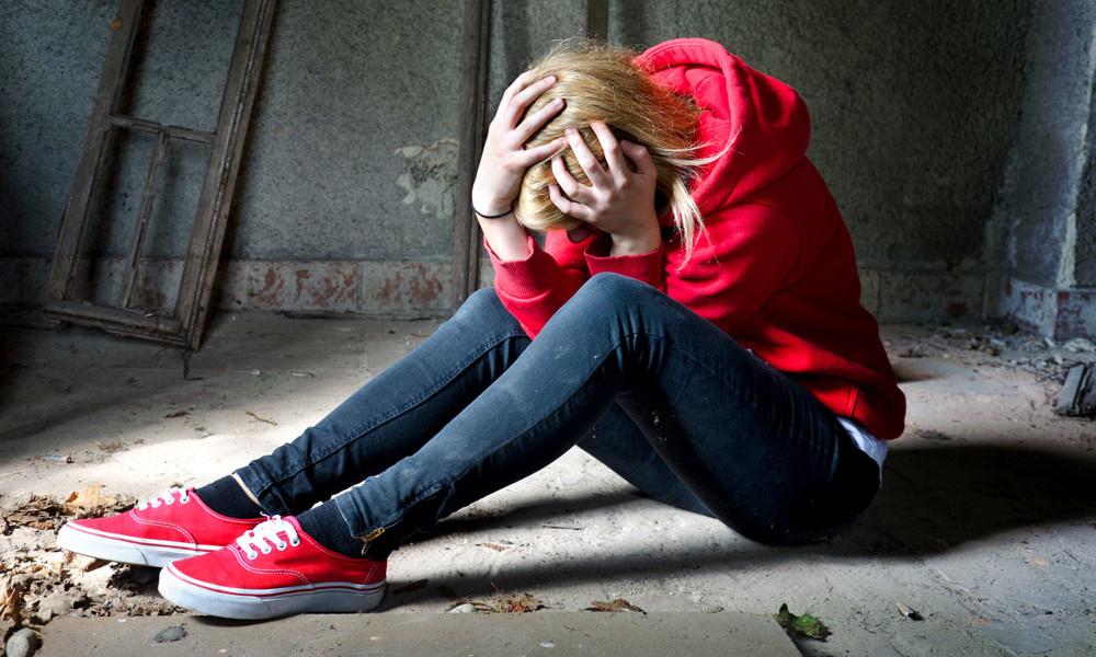 Особенности лечения наркомании в центре наркологии
