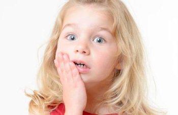 Показання до застосування таблеток Парацетамол для дітей