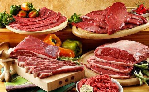 Корисні і шкідливі продукти для серця і судин. Список: багаті калієм і магнієм, для зміцнення, що поліпшують роботу кровоносної системи