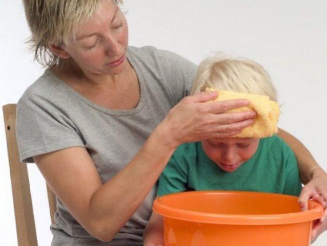 полисорб інструкція для дітей (головний ключ)