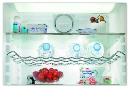 Полку в холодильнику