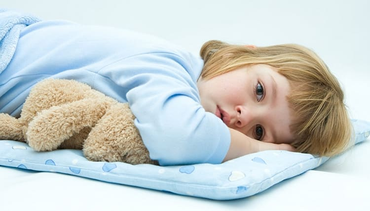 Оскільки препарат досить сильний, він може викликати побічні реакції, і в такій ситуації краще пошукати аналог Полідекса для носа для дітей.