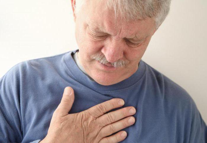 препарат беталок зок думки лікарів кардіологів