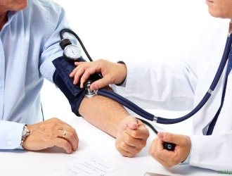 Препарат протипоказаний при зниженому артеріальному тиску