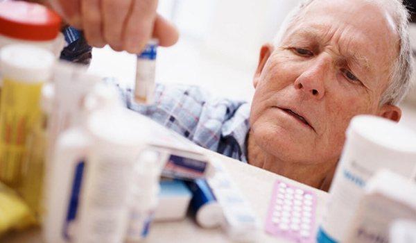 Препарати для ПРОФІЛАКТИКИ інсульту