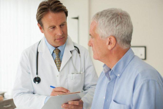 препарати знижують частоту пульсу