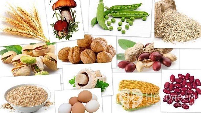 При хронічному гастриті показана щадна дієта