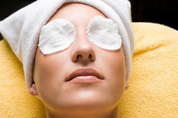 Причини і лікування нервового тику очі, століття, симптоми на обличчі у дорослих, дитину. Ліки, таблетки, поради невролога