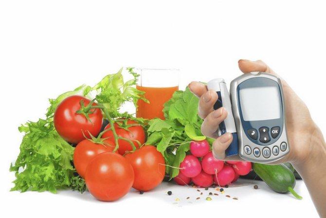 Причини і лікування цукрового діабету 1 типу