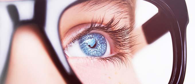 причини розвитку глаукоми