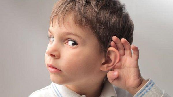 Причини, симптоми и лікування 1-4 ступенів пріглухуватості народними засоби и лікамі