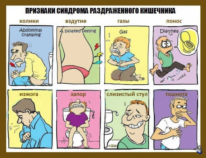 Причини сухості в роті, хвороби, що викликають сухість. Усунення постійної сухості, гіркоти, печіння