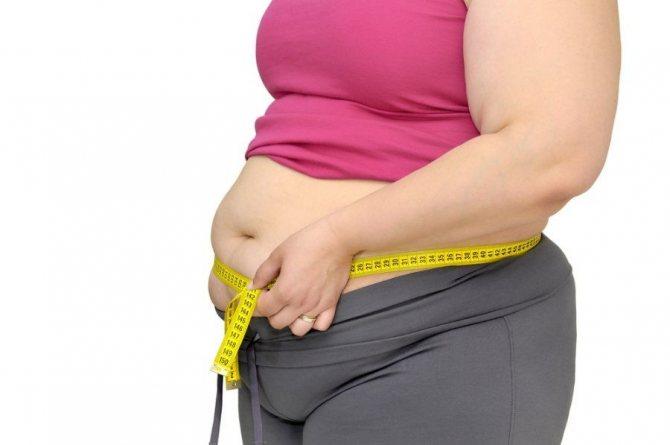 Причини виникнення цукрового діабету