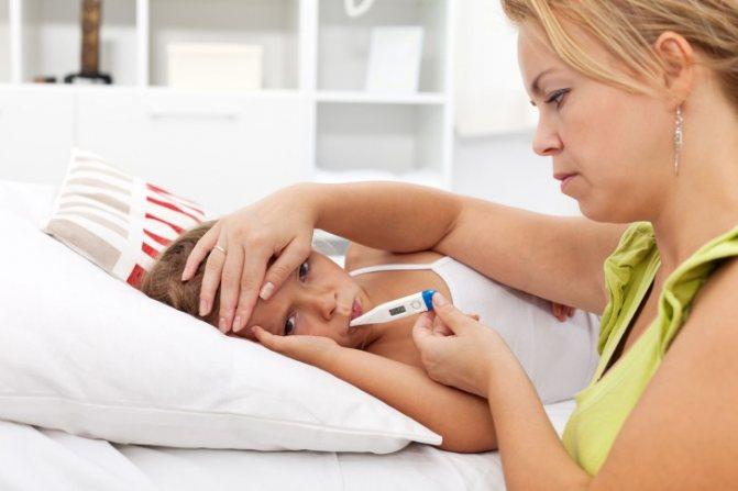 Щеплення від папіломавірусу людини дівчаткам