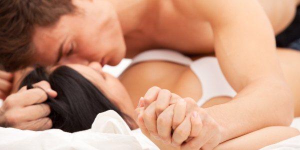 Щеплення від папіломавірусу (ВПЛ). До якого віку жінкам, дівчаткам, чоловікам, хлопчикам, як робиться