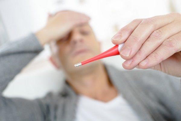 Проблеми з нирками, симптоми у жінок, чоловіків. Ознаки на обличчі, до якого лікаря звернутися, якщо погані аналізи
