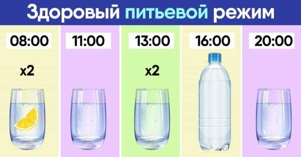 Продукти корисні для нирок і шкідливі при вагітності, діабеті, пієлонефриті, запаленні, каменях