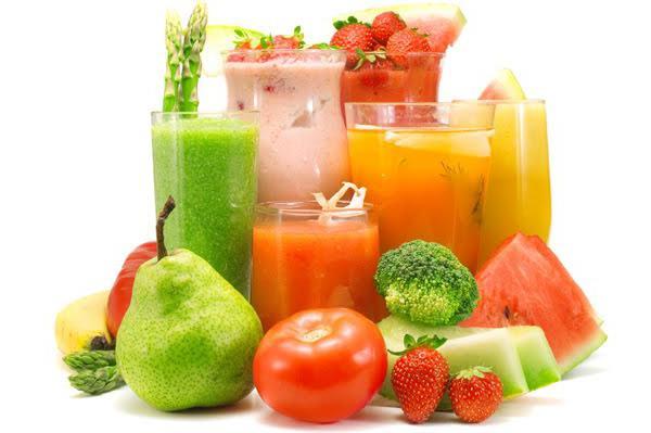 продукти при жовчнокам'яній хворобі