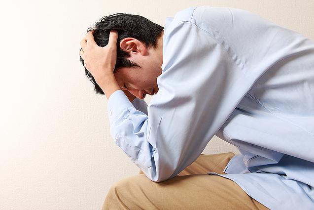 «Простамол Уно» Відгуки лікарів протипокази