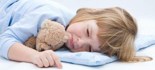 Міхурово-сечовідний рефлюкс у дітей - симптоми, лікування ...