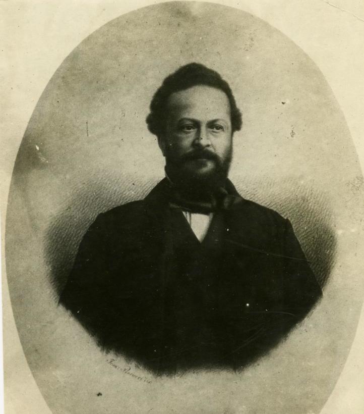 Рафаель Піріа