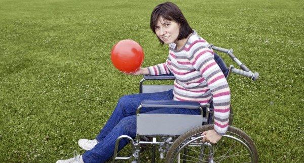 Розсіяний склероз. Симптоми у жінок, причини виникнення, стадії, прогноз, лікування
